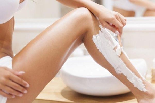 kem tẩy lông epilat