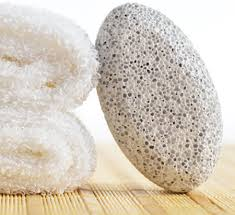 Tẩy lông bằng phương pháp cổ truyền tại nhà an toàn nhất,Tẩy lông bằng phương pháp cổ truyền,Tẩy lông bằng phương pháp cổ truyền tại nhà