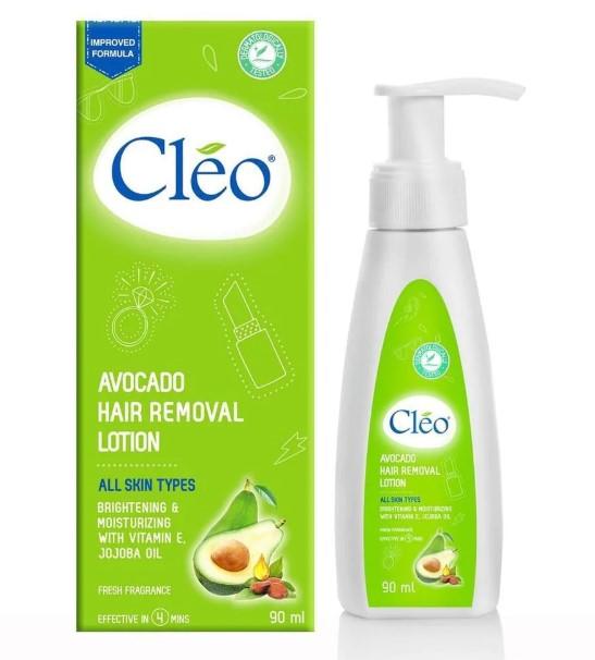 cách sử dụng kem tẩy lông cleo, kem tẩy lông cleo review, kem tẩy lông cleo sheis, kem tẩy lông cleo có tốt không, kem tẩy lông cleo giá bao nhiêu, cách dùng kem tẩy lông cleo, review kem tẩy lông cleo bơ, kem tẩy lông cleo webtretho, kem tẩy lông cleo bán ở đâu, hướng dẫn sử dụng kem tẩy lông cleo, kem tẩy lông cleo bơ có tốt không, review kem tẩy lông cleo, kem tẩy lông cleo, kem tẩy lông cleo giá, kem tẩy lông cleo 50g, kem tẩy lông cleo bao nhiêu tiền, kem tẩy lông cleo mua ở đâu, kem tẩy lông cleo cho vùng kín, kem tẩy lông cleo bơ giá bao nhiêu, kem tẩy lông cleo bơ, kem tẩy lông cleo có hại không, kem tẩy lông cleo tốt không, kem tẩy lông cleo tiki, kem tẩy lông cleo có hiệu quả không, kem tẩy lông cleo có an toàn không, kem tẩy lông cleo với veet, dùng kem tẩy lông cleo có tốt không, giá tiền kem tẩy lông cleo, giá kem tẩy lông cleo, kem tẩy lông cleo sensitive skin, mua kem tẩy lông cleo ở đâu, kem tẩy lông cleo avocado hair removal lotion, kem tẩy lông cleo màu hồng, kem tẩy lông cleo cho da nhạy cảm, kem tẩy lông cleo review sheis, kem tẩy lông cleo và veet, kem tẩy lông cleo guardian, có nên dùng kem tẩy lông cleo, có nên sử dụng kem tẩy lông cleo, kem tẩy lông cleo có tốt k, kem tẩy lông cleo có tốt, kem tẩy lông cleo ở hà nội, kem tẩy lông cleo xuất xứ ở đâu, kem tẩy lông cleo avocado, kem tẩy lông cleo bao nhiêu, nơi bán kem tẩy lông cleo, địa chỉ bán kem tẩy lông cleo, kem tẩy lông cleo của nước nào, kem tẩy lông cleo chính hãng, kem tẩy lông cleo hair removal cream, các loại kem tẩy lông cleo, kem tẩy lông cleo dùng tốt không, dùng kem tẩy lông cleo, dị ứng kem tẩy lông cleo, sử dụng kem tẩy lông cleo, công dụng kem tẩy lông cleo, công dụng của kem tẩy lông cleo, tác dụng của kem tẩy lông cleo, kem tẩy lông cleo là gì, đánh giá kem tẩy lông cleo, tác hại của kem tẩy lông cleo, phản hồi về kem tẩy lông cleo, kem tẩy lông cleo xài tốt không, loại kem tẩy lông cleo, đặt mua kem tẩy lông cleo, kem tẩy lông cleo nách, kem tẩy lông cleo đà nẵng, kem tẩy l